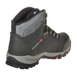 Черевики East Peak Performance Mens Boots/Art Leather - фото 2