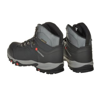Черевики East Peak Performance Mens Boots/Art Leather - фото 4