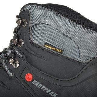 Черевики East Peak Performance Mens Boots/Art Leather - фото 6