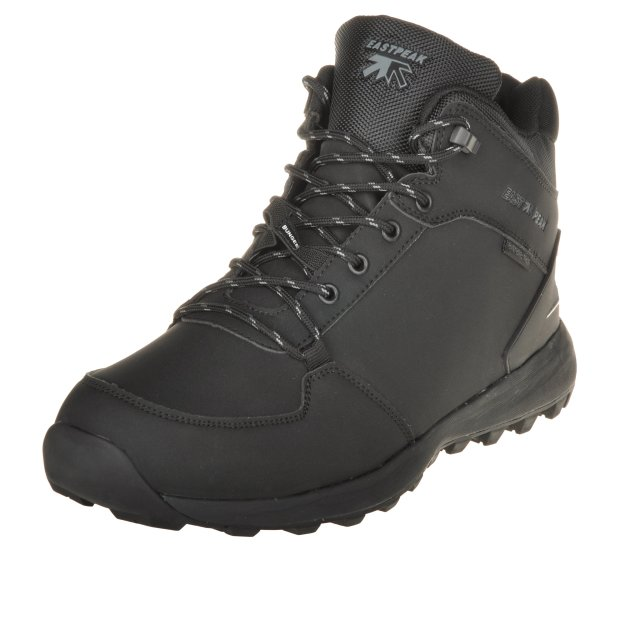 Ботинки East Peak Men's Winter Sport Boots - MEGASPORT