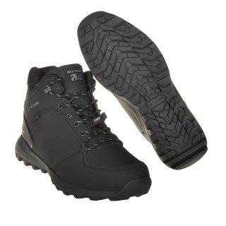 Черевики East Peak Men`S Winter Sport Boots - фото 3