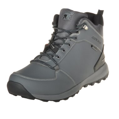 Черевики eastpeak Men's Winter Sport Boots - 96995, фото 1 - інтернет-магазин MEGASPORT