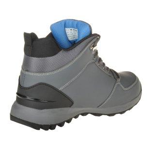Черевики East Peak Men`S Winter Sport Boots - фото 2