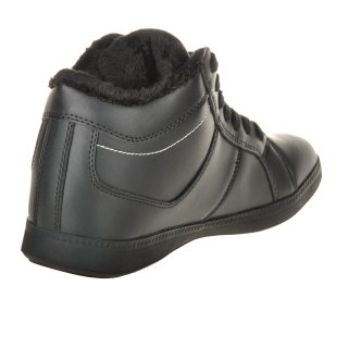 Кеди East Peak Mens Winter Sneakers - фото 2