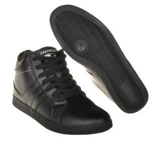 Кеди East Peak Mens Winter Sneakers - фото 3