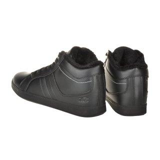 Кеди East Peak Mens Winter Sneakers - фото 4