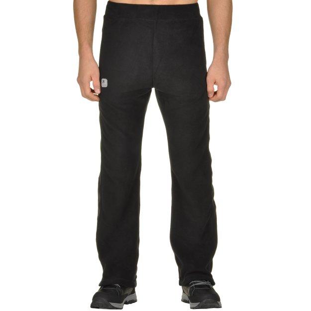 Спортивнi штани East Peak Men Fleece Pants - MEGASPORT