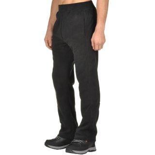 Штани East Peak Men Fleece Pants - фото 2