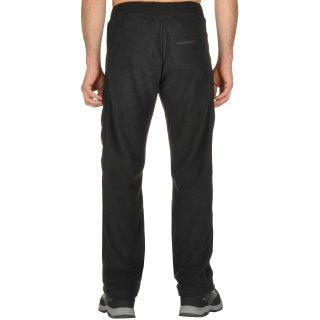 Штани East Peak Men Fleece Pants - фото 3