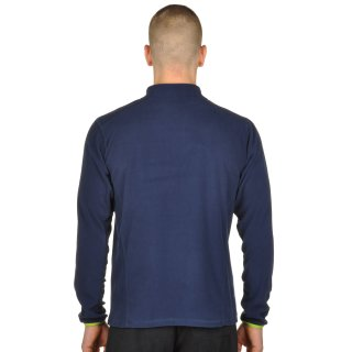 Кофта East Peak Men Fleece Halfzip - фото 3