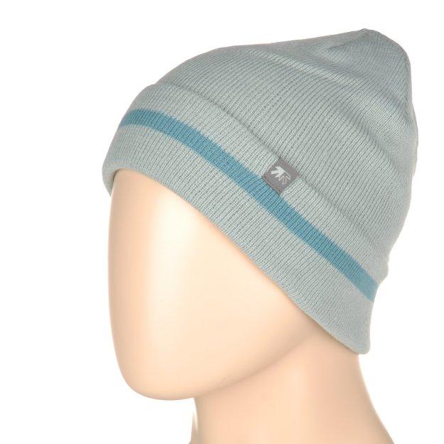 Шапка East Peak Men Hat - MEGASPORT