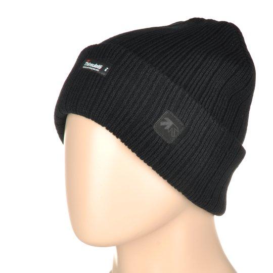 Шапка EastPeak Men Hat - фото