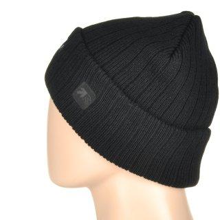 Шапка EastPeak Men Hat - фото 2