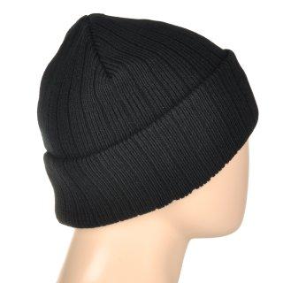 Шапка EastPeak Men Hat - фото 4