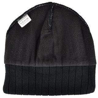 Шапка EastPeak Men Hat - фото 6