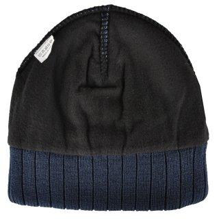 Шапка East Peak Men Hat - фото 6