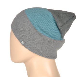 Шапка East Peak Men Hat - фото 2