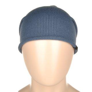 Шапка East Peak Men Hat - фото 5