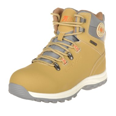 Черевики eastpeak Performance Women's Boots - 97014, фото 1 - інтернет-магазин MEGASPORT