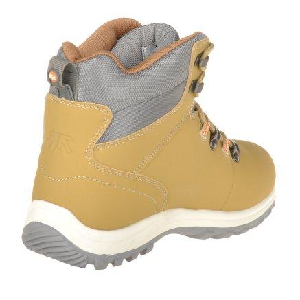 Черевики East Peak Performance Women's Boots - 97014, фото 2 - інтернет-магазин MEGASPORT