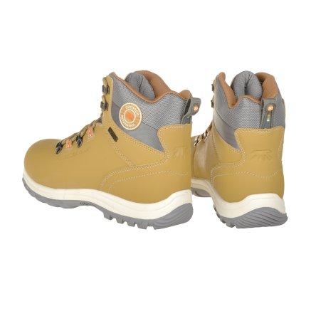 Черевики East Peak Performance Women's Boots - 97014, фото 4 - інтернет-магазин MEGASPORT