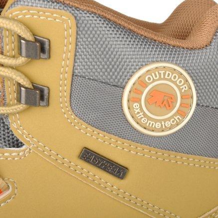 Черевики East Peak Performance Women's Boots - 97014, фото 6 - інтернет-магазин MEGASPORT
