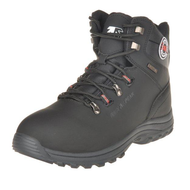 Ботинки East Peak Performance Women's Boots - MEGASPORT