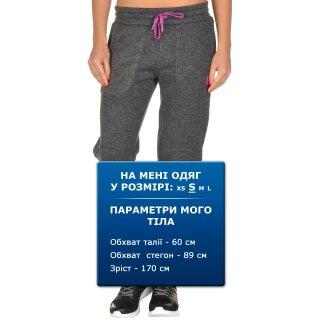 Штани East Peak Women Knitted Pants - фото 6