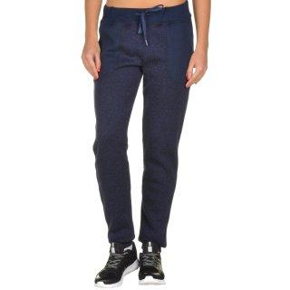 Штани East Peak Women Combined Cuff Pants - фото 1