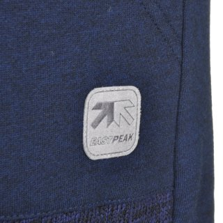 Штани East Peak Women Combined Cuff Pants - фото 5