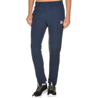 Штани EastPeak Women Fleece Cuff Pants - фото 1