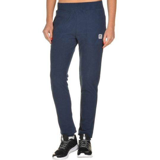 Штани EastPeak Women Fleece Cuff Pants - фото