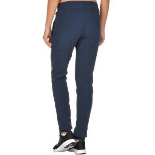 Штани EastPeak Women Fleece Cuff Pants - фото 3