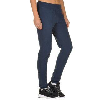 Штани EastPeak Women Fleece Cuff Pants - фото 4