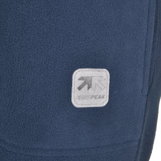 Штани EastPeak Women Fleece Cuff Pants - фото 5