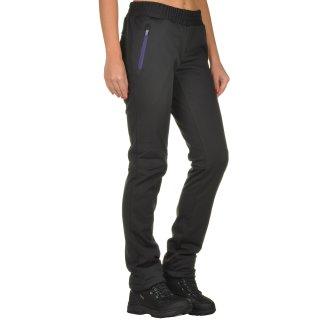 Штани East Peak Women Softfhell Skinny Pants - фото 4