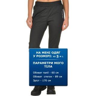Штани East Peak Women Softfhell Skinny Pants - фото 6