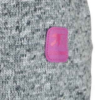 Кофта East Peak Women Knitted Sweatshirt - фото 5