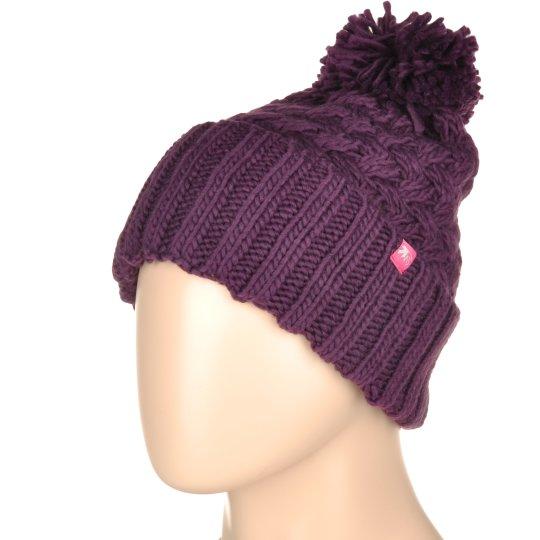 Шапка East Peak Women Hat - фото