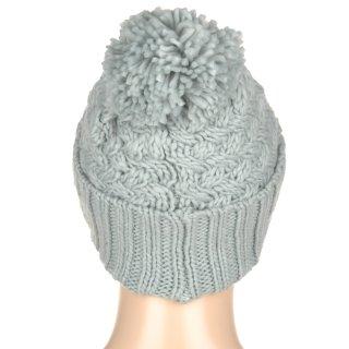 Шапка East Peak Women Hat - фото 3