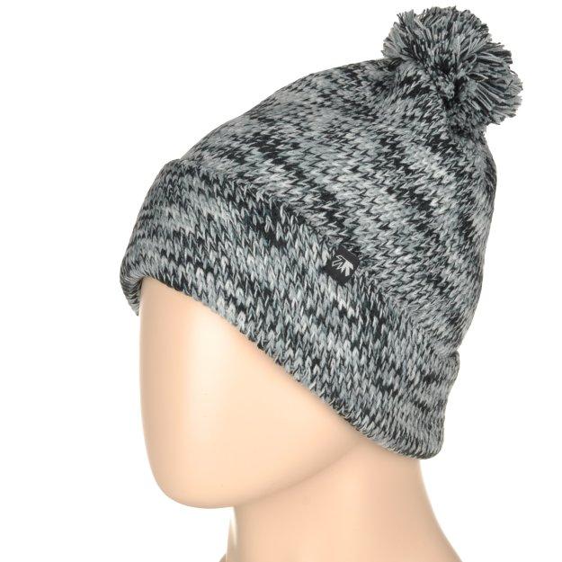 Шапка East Peak Women Hat - 96460, фото 1 - інтернет-магазин MEGASPORT