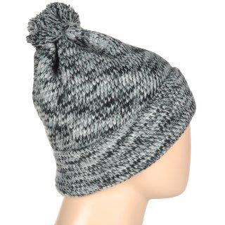 Шапка East Peak Women Hat - фото 4