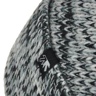 Шапка East Peak Women Hat - фото 6