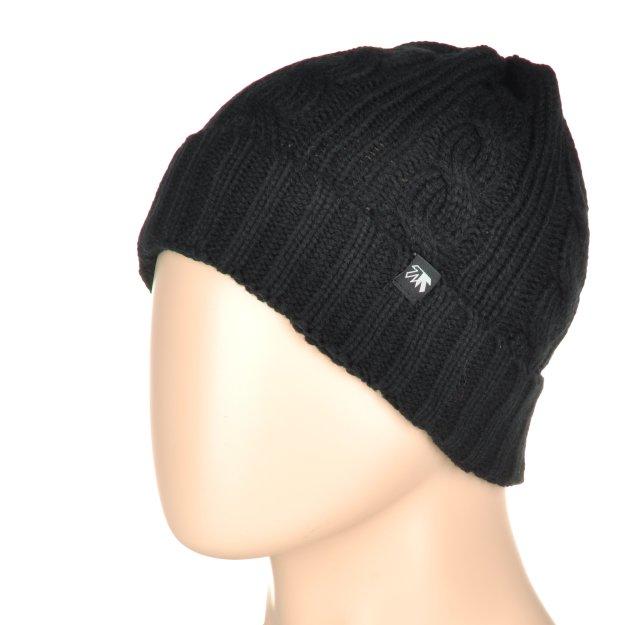 Шапка East Peak Women Hat - MEGASPORT