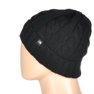 Шапка EastPeak Women Hat - фото 2