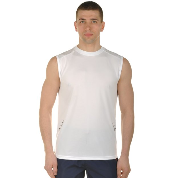 Майка East Peak Men's mesh vest - MEGASPORT