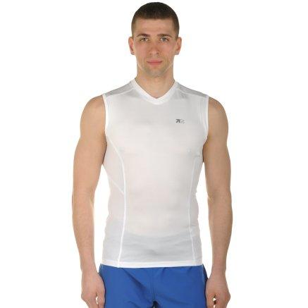 Майка East Peak Men's combined T-shirt - 101331, фото 1 - інтернет-магазин MEGASPORT