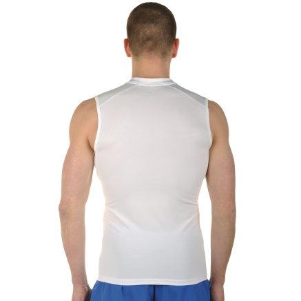 Майка East Peak Men's combined T-shirt - 101331, фото 3 - інтернет-магазин MEGASPORT