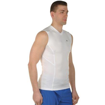 Майка East Peak Men's combined T-shirt - 101331, фото 4 - інтернет-магазин MEGASPORT