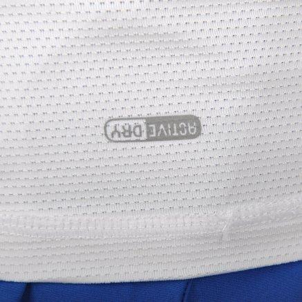 Майка East Peak Men's combined T-shirt - 101331, фото 5 - інтернет-магазин MEGASPORT